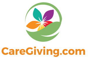 logo caregiving.com